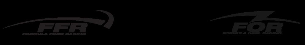 FFR FOR Logo